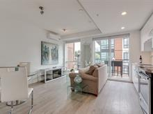 Apartment for sale in Harbourside, North Vancouver, North Vancouver, 518 723 W 3rd Street, 262385124 | Realtylink.org