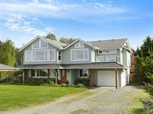 House for sale in Comox, Ladner, 321 Wireless Road, 453939 | Realtylink.org