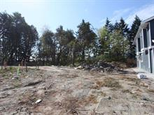 Lot for sale in Nanaimo, Williams Lake, 143 Lindquist Road, 453808 | Realtylink.org