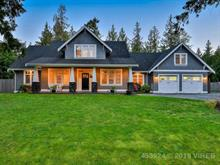 House for sale in Qualicum Beach, PG City West, 1050 Fabrick Drive, 453924 | Realtylink.org