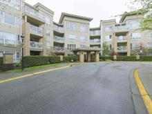Apartment for sale in Central Pt Coquitlam, Port Coquitlam, Port Coquitlam, 302 2559 Parkview Lane, 262384630 | Realtylink.org