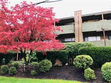 Apartment for sale in Central Abbotsford, Abbotsford, Abbotsford, 217 33400 Bourquin Place, 262384882 | Realtylink.org