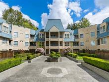 Apartment for sale in Maillardville, Coquitlam, Coquitlam, 114 295 Schoolhouse Street, 262384852   Realtylink.org