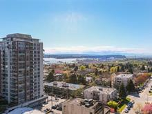 Apartment for sale in Central Lonsdale, North Vancouver, North Vancouver, 1404 120 W 16th Street, 262382722 | Realtylink.org