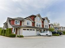 Townhouse for sale in Agassiz, Agassiz, 10 1700 Mackay Crescent, 262384751 | Realtylink.org