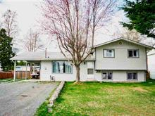 House for sale in Thornhill, Terrace, Terrace, 3614 Alder Avenue, 262384419 | Realtylink.org