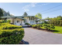 House for sale in Chilliwack N Yale-Well, Chilliwack, Chilliwack, 10175 Brentwood Drive, 262382667   Realtylink.org
