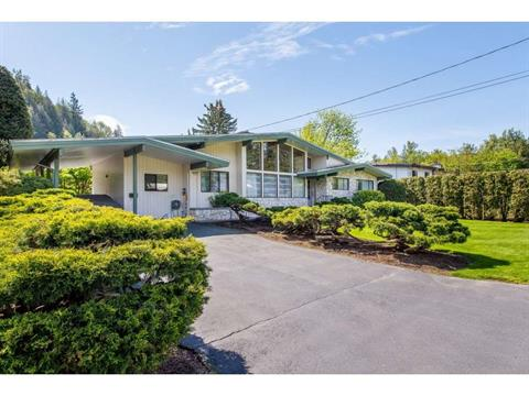 House for sale in Chilliwack N Yale-Well, Chilliwack, Chilliwack, 10175 Brentwood Drive, 262382667 | Realtylink.org