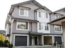 Townhouse for sale in East Newton, Surrey, Surrey, 22 7156 144 Street, 262384949 | Realtylink.org
