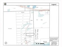 Lot for sale in Cluculz Lake, PG Rural West, Lot 3 Meier Road, 262383598 | Realtylink.org