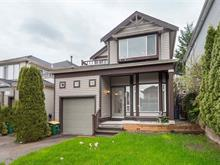 House for sale in Walnut Grove, Langley, Langley, 99 8888 216 Street, 262381631 | Realtylink.org