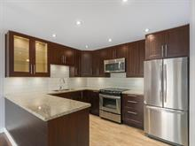 Apartment for sale in East Central, Maple Ridge, Maple Ridge, 209 22611 116 Avenue, 262384827 | Realtylink.org