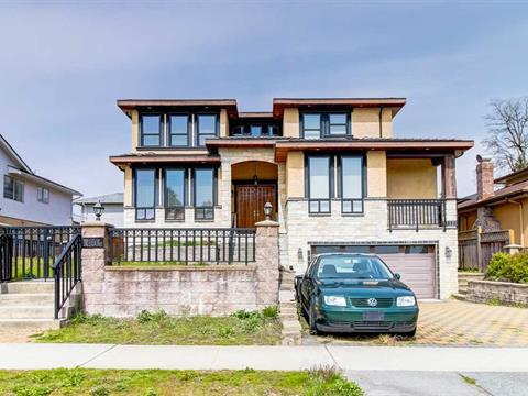 House for sale in Central Park BS, Burnaby, Burnaby South, 3779 Brandon Street, 262383971 | Realtylink.org