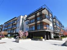 Apartment for sale in East Central, Maple Ridge, Maple Ridge, 316 12070 227 Street, 262384627 | Realtylink.org