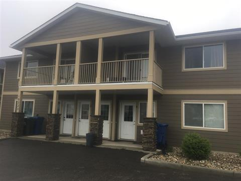 Apartment for sale in Fort St. John - City SW, Fort St. John, Fort St. John, 4 10223 98 Avenue, 262326027   Realtylink.org