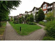 Apartment for sale in Guildford, Surrey, North Surrey, 111 15388 101 Avenue, 262322683 | Realtylink.org