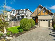 House for sale in White Rock, South Surrey White Rock, 15573 Goggs Avenue, 262382966   Realtylink.org