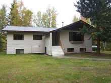 House for sale in Quesnel - Rural West, Quesnel, Quesnel, 2341 Reierson Road, 262383007 | Realtylink.org