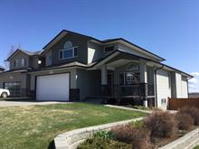House for sale in St. Lawrence Heights, Prince George, PG City South, 7622 St Andrew Court, 262382988 | Realtylink.org