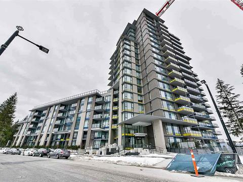 Apartment for sale in Simon Fraser Univer., Burnaby, Burnaby North, 307 8850 University Crescent, 262364528 | Realtylink.org