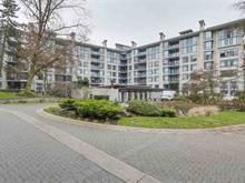 Apartment for sale in Quilchena, Vancouver, Vancouver West, 607 4685 Valley Drive, 262352066 | Realtylink.org