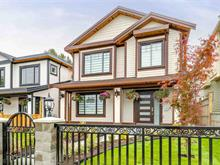 House for sale in Lower Mary Hill, Port Coquitlam, Port Coquitlam, 1946 McLean Avenue, 262384279 | Realtylink.org