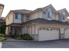 Townhouse for sale in Southwest Maple Ridge, Maple Ridge, Maple Ridge, 12 11438 Best Street, 262330202 | Realtylink.org