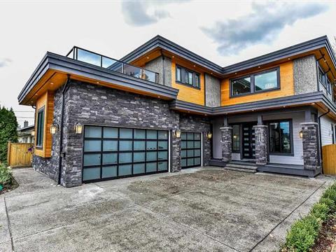 House for sale in White Rock, South Surrey White Rock, 15884 Roper Avenue, 262384013   Realtylink.org