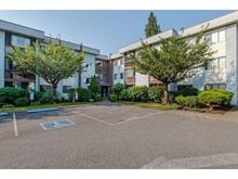 Apartment for sale in Central Abbotsford, Abbotsford, Abbotsford, 325 2277 McCallum Road, 262342459 | Realtylink.org