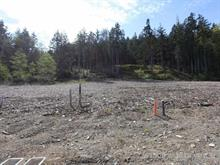 Lot for sale in Nanaimo, Williams Lake, 4679 Ambience Drive, 451308 | Realtylink.org