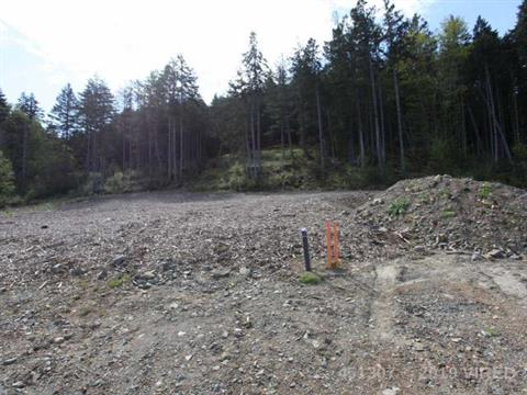 Lot for sale in Nanaimo, Williams Lake, 4685 Ambience Drive, 451307 | Realtylink.org