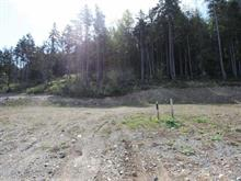 Lot for sale in Nanaimo, Williams Lake, 4693 Ambience Drive, 451305 | Realtylink.org
