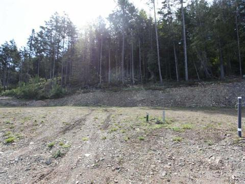 Lot for sale in Nanaimo, Williams Lake, 4697 Ambience Drive, 451303   Realtylink.org