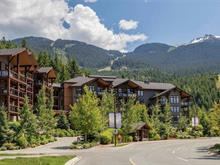 Apartment for sale in Whistler Creek, Whistler, Whistler, 204d 2020 London Lane, 262384739 | Realtylink.org