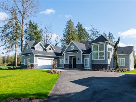 House for sale in Salmon River, Langley, Langley, 24774 Robertson Crescent, 262384169 | Realtylink.org