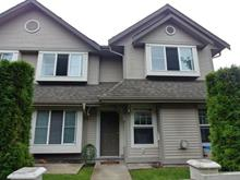 Townhouse for sale in East Central, Maple Ridge, Maple Ridge, 47 23085 118 Avenue, 262383232 | Realtylink.org