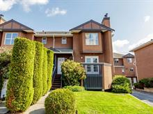 Townhouse for sale in Citadel PQ, Port Coquitlam, Port Coquitlam, 25 1336 Pitt River Road, 262383439 | Realtylink.org