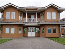 House for sale in West Newton, Surrey, Surrey, 7059 123 Street, 262376657   Realtylink.org