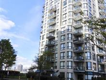 Apartment for sale in Downtown NW, New Westminster, New Westminster, 704 838 Agnes Street, 262383426 | Realtylink.org