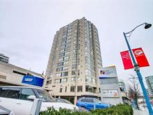 Apartment for sale in Brighouse, Richmond, Richmond, 905 7995 Westminster Highway, 262383352 | Realtylink.org