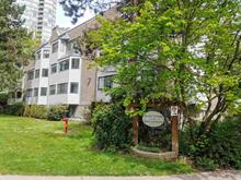 Apartment for sale in Cariboo, Burnaby, Burnaby North, 305 9584 Manchester Drive, 262384332   Realtylink.org