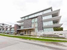 Apartment for sale in Park Royal, West Vancouver, West Vancouver, 502 788 Arthur Erickson Place, 262382238 | Realtylink.org