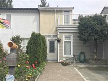 1/2 Duplex for sale in Meadow Brook, Coquitlam, Coquitlam, 3022 Firbrook Place, 262367248   Realtylink.org