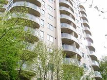 Apartment for sale in Brighouse South, Richmond, Richmond, 1003 7680 Granville Avenue, 262375499 | Realtylink.org