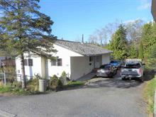 House for sale in Prince Rupert - City, Prince Rupert, Prince Rupert, 181 Crestview Drive, 262384173 | Realtylink.org