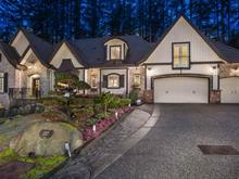 House for sale in Anmore, Port Moody, 217 Westridge Lane, 262383919 | Realtylink.org
