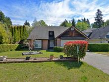 House for sale in Gibsons & Area, Gibsons, Sunshine Coast, 310 Cochrane Road, 262384992 | Realtylink.org