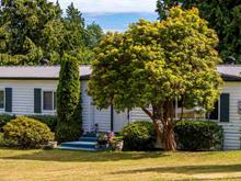 House for sale in Gibsons & Area, Gibsons, Sunshine Coast, 1093 Rosamund Road, 262384976 | Realtylink.org