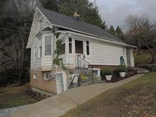 House for sale in Prince Rupert - City, Prince Rupert, Prince Rupert, 1226 E 11th Avenue, 262378850 | Realtylink.org