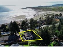 House for sale in Beach Grove, Tsawwassen, Tsawwassen, 1403 Beach Grove Road, 262382353 | Realtylink.org